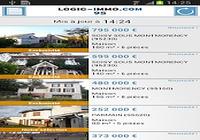 Logic-immo.com Val d'Oise
