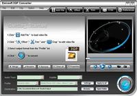 Emicsoft 3GP Convertisseur
