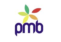 PMB Bibliothèque spécialisée
