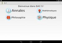Annales et Cours Bac S 2014