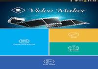 Video Maker - Film Diaporama