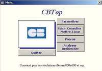 CBTop