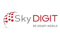Sky DIGIT (MobileR2D2)