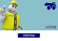 Michelin OperTrak