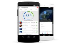 Avira Optimizer Android