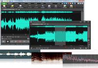 WavePad - Éditeur audio pour Windows