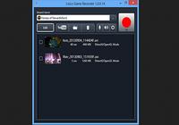 LoiLo Game Recorder