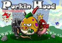 Porkin Hood