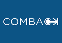 Comback