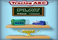 Traçage ABC