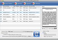 AnyMP4 Convertisseur PDF en PNG pour Mac Gratuit