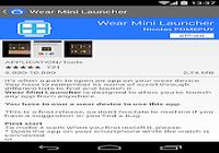 Wear Store de Android Wear