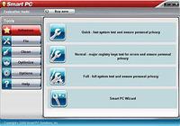 PC Optimization Suite