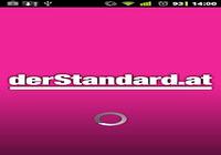 DerStandard.at