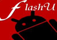 FlashU: Flash Installer