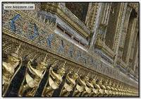 HN Photo Bangkok Screensaver