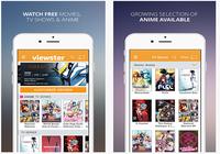Viewster – Films, TV & Anime - iOS