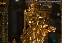 Fonds d'Ecran Thaïlande 1024