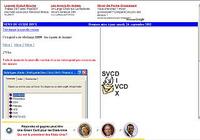 Guide Divx /Vcd / Rv9/ Phot Vcd