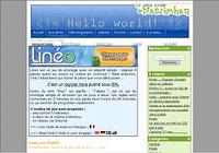Linéo Linux