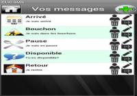CLIC SMS