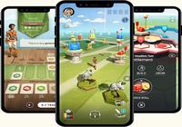 Catan World Explorers iOS