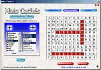 12 Télécharger gratuit Logitheque.com readiris