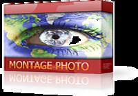 Montage Photo 2017