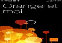 Orange et moi Sénégal