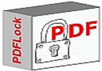 PDFLock