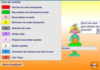 Itinéraire Pour Apprendre à Lire et à Ecrire v1 /2013