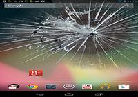 écran cassé écran fissuré