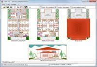 2D DXF DWG CGM SVG HPGL Import DLL