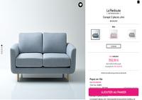La Redoute FR - Shopping