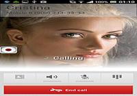 Enregistreur d'appels