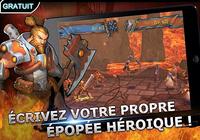 Xeno Quest (Fr)