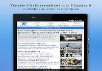 Le Figaro.fr - Actualités