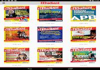 L'Etudiant - Magazine