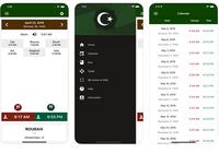 Ramadan 2019 iOS