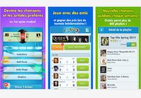 SongPop iOS