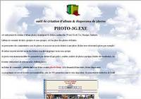 PHOTO-3G