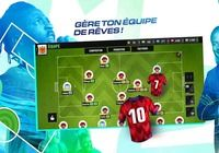 Top Eleven 2019 Android