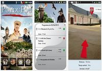 Puy du Fou Android
