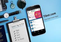 Tiket.com - Hotel
