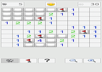 Minesweeper HD