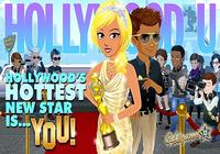 Hollywood U: Rising Stars