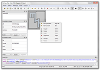 Mcc HTML Mapper