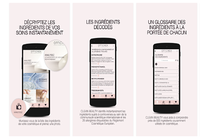 Clean Beauty pour Android