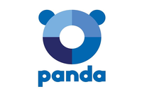 Panda Fusion
