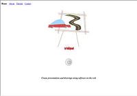 Brinkpad.com